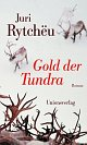 Cover: Gold der Tundra