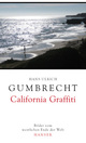 Cover: California Graffiti