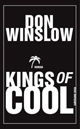 Cover: Kings of Cool
