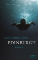 Cover: Edinburgh
