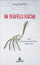 Cover: In Teufels Küche