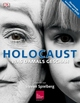 Cover: Holocaust