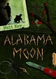 Cover: Alabama Moon