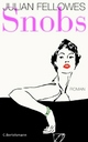 Cover: Snobs