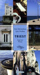 Cover: Triest